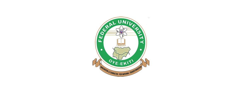 Undergraduate Academic Prospectus